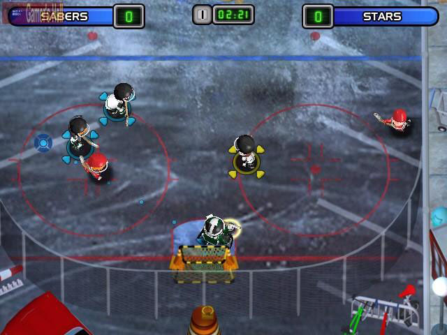 Backyard Sports Download image - backyard hockey.download.na.ss 8 | backyard sports