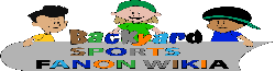 File:BYFanon wikia B WordMark Punchcar63 credit reupload.png