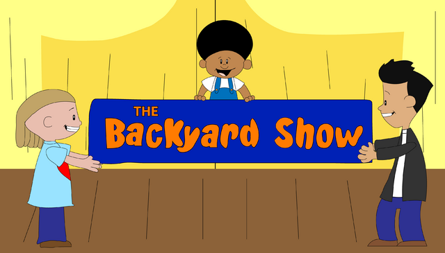 File:The Backyard Show Title card.png