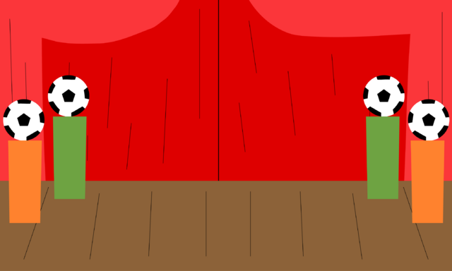 File:The Other Stage (BYBASICS 2).png