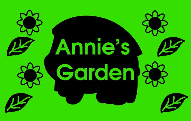 File:Annie's Garden (Title Card).png