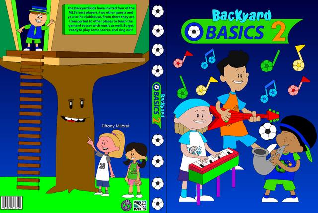 File:Backyard Basics 2 (Backyard Sports soccer TV Special) bigger DVD box.png