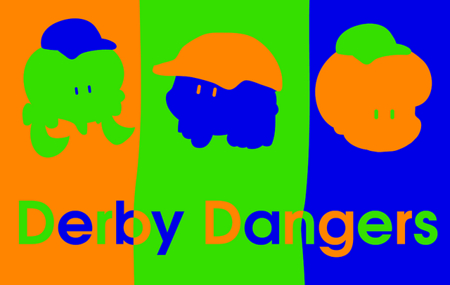 File:Derby Dangers (Title Card).png
