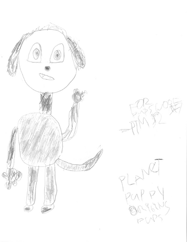 File:Planet Puppy Origins Pups.png