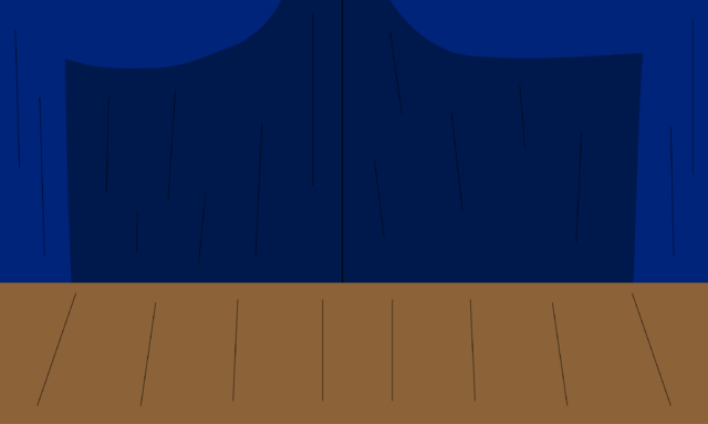File:Showtime band's stage (BYBASICS 2).png