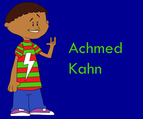 File:Achmed Kahn.png