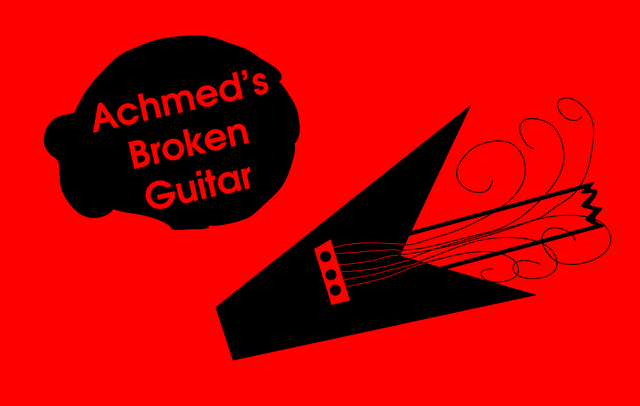File:Achmed's Broken Guitar (Title Card).png