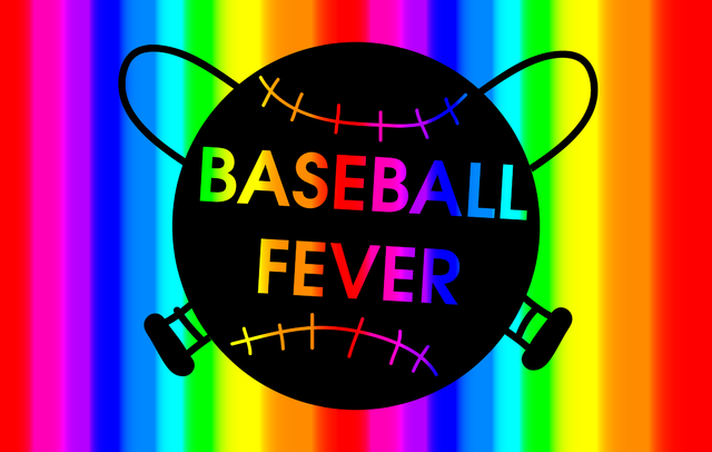 File:Baseball Fever (Title Card).png