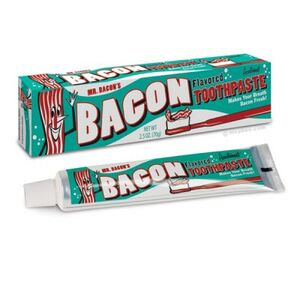 Bacon toothpaste 02