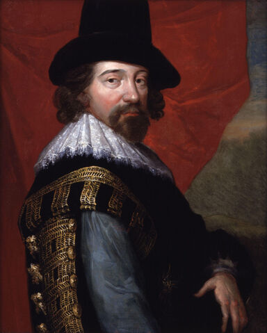 File:Francis Bacon, Viscount St Alban from NPG (2).jpg