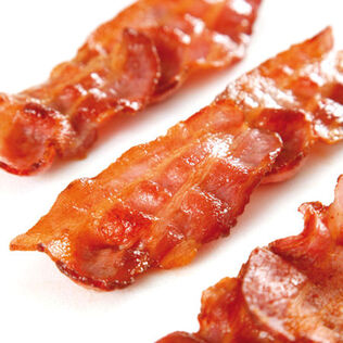 Buy pork streaky bacon from online butcher