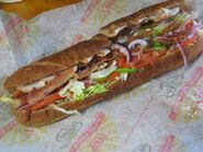 Subway turkey blt 01