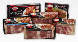 Refrig-Bacon group shot