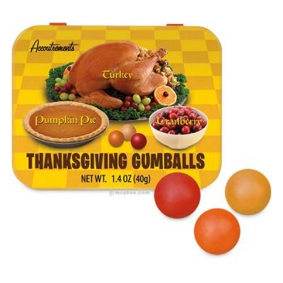 File:Thanksgiving Gumballs.jpg