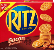 Bacon ritz 01