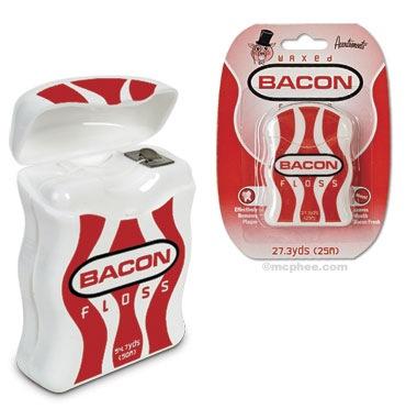 File:Bacon-floss.jpeg