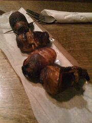 450px-Bacon wrapped almond-stuffed dates