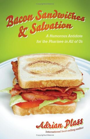 File:Bacon Sandwiches and Salvation.jpg