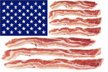 Wikia-Visualization-Main,bacon