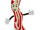 Bendy Mr. Bacon