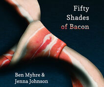 50-shades-of-bacon