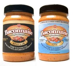 File:Baconnaise.jpeg