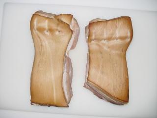 Making Bacon - 012 (2)