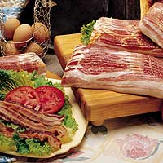 File:Bacon 1.jpg