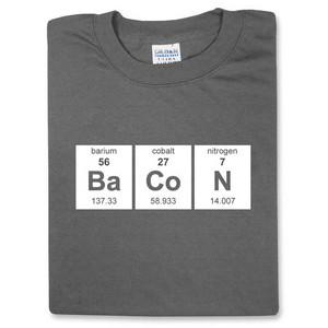 BArium CObalt Nitrogen
