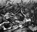 Battle of Ishikari
