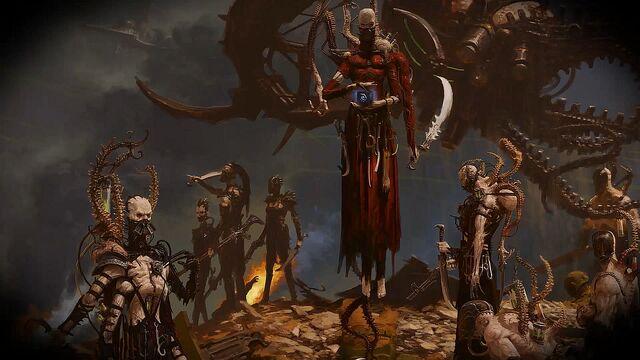 File:Warhammer-40000-wh-песочница-фэндомы-dark-eldar-1585978.jpeg