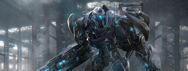 File:Creating a Sci-Fi Robot Warrior in ZBrush MA01.jpg