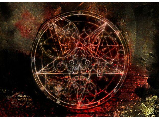 File:Magnusharvest summoning of a demon wallpaper-1400x1050.jpg
