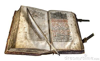 File:Ancient-book-23254745.jpg