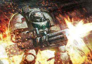 Spacehulk deathwing final01
