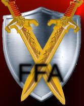 166px-Ffa logo
