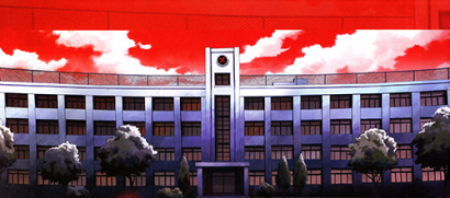 File:School.png