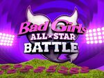 BGCallstarbattle