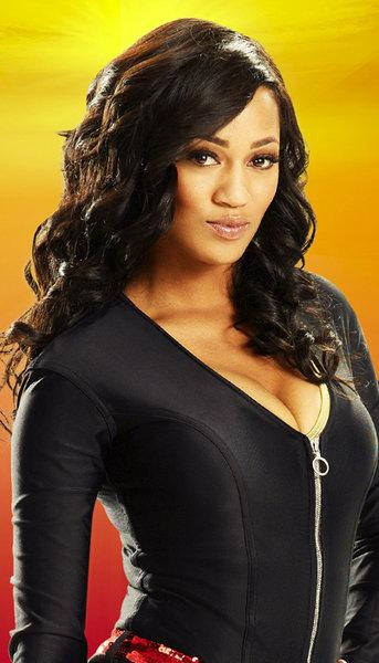 Camilla Poindexter Bad Girls Allstar Battle Wiki Fandom Powered