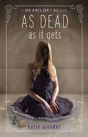 As Dead as it Gets book