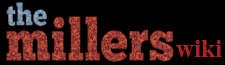 File:The Millers Logo.png