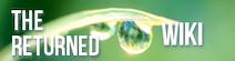 Resurrection-wordmark