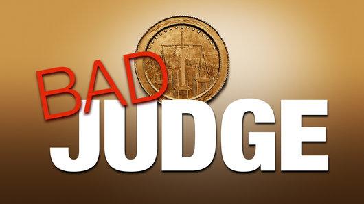 File:Bad Judge.jpg