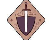 InfantryClassLvl1