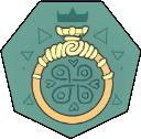 RingOfCommandLvl1