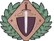 InfantryClassLvl2