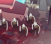 EnemyNormans