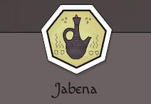 Jabena-0
