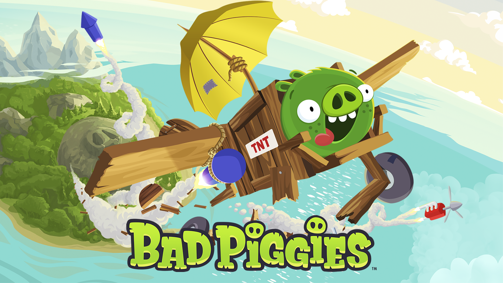 Image Unnamed 1png Bad Piggies Fan Wiki Fandom Powered By Wikia