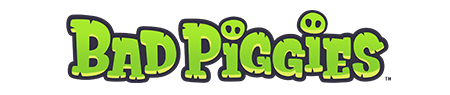 Bad-Piggies-logo